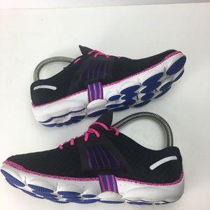 Brooks Shoes - Brooks Pure Connect Training Shoes
